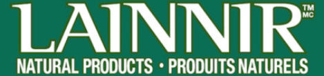Lainnir Natural Products