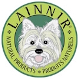 Lainnir-CanLogo03-08