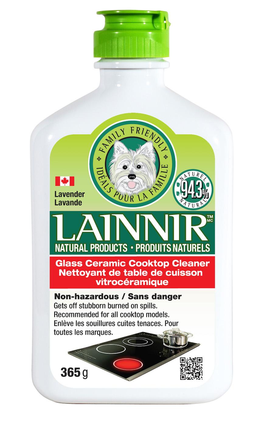 Lainnir-Cooktop-side1-04-14